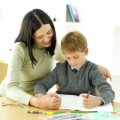 Home Schooling Plr Articles v3