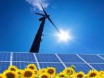 Solar Power Plr Articles v2