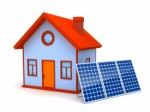 Solar Power For Homes Plr Articles