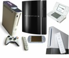 Video Game Systems Plr Articles v2
