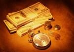 Finance Plr Articles v7