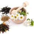 Alternative Medicine Plr Articles v2