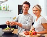 Cooking Plr Articles v2