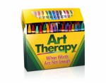 Art Therapy Plr Articles