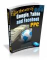 Effective Use Of Google Yahoo Ppc Mrr Ebook