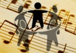 Music Therapy Plr Articles