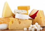 Cheese Plr Articles