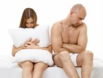 Erectile Dysfunction Plr Articles
