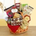 Gift Baskets Plr Articles v2