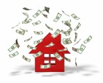Home Refinance Plr Articles
