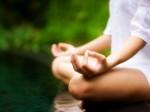 Meditation Plr Articles v3