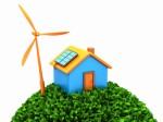 Alternative Energy Plr Articles v2