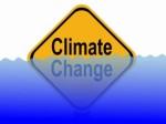 Climate Change Plr Articles