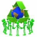 Ecology Plr Articles v2