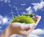 Environment Plr Articles v2