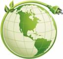 Green Power Plr Articles