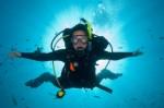 Scuba Diving Plr Articles