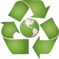 Renewable Energy Plr Articles