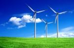 Wind Energy Plr Articles