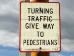 Turning Traffic Plr Articles v3