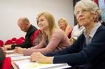 Adult Education Plr Articles