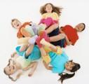Adoption Plr Articles v2