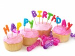 Birthday Plr Articles v2
