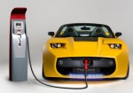 Electric Cars Plr Articles
