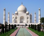 Indian Vacation Plr Articles