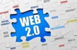 Web 2.0 Graphics Plr Articles