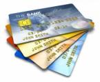 Debt Credit Plr Articles
