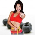 Weight Acai Plr Articles