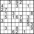 Sudoku Plr Articles