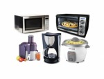 Kitchen Appliances Plr Articles