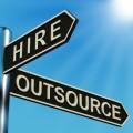 SR Outsourcing Plr Articles