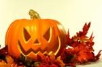 Halloween Plr Articles v4