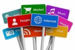 Internet Marketing Plr Articles v8