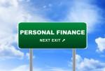 Personal Finance Plr Articles v7