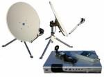 Satellite TV Plr Articles v2
