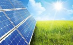 Solar Power Plr Articles v4