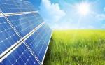 Solar Power Plr Articles v4