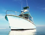 Fishing Charter Plr Articles
