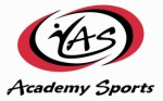 Academy Sports Plr Articles
