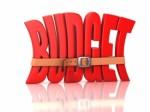 Budgeting Plr Articles v2