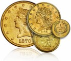 Coin Collecting Plr Articles v4
