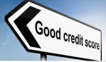Credit Scores Plr Articles