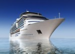 Cruises Plr Articles