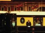 Orient Express Trips Plr Articles