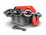 Home Security Plr Articles