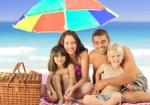 Summer Vacations Plr Articles